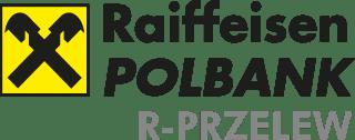 Raiffeisen POLBANK R-przelew