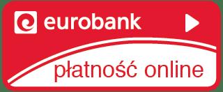 Płacę z Eurobankiem