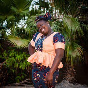 Trudno jest mówić o sytuacji kobiet na całym kontynencie afrykańskim, ponieważ nie jest on homogeniczny